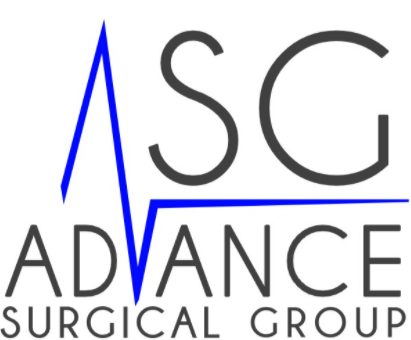 ASG Surgical